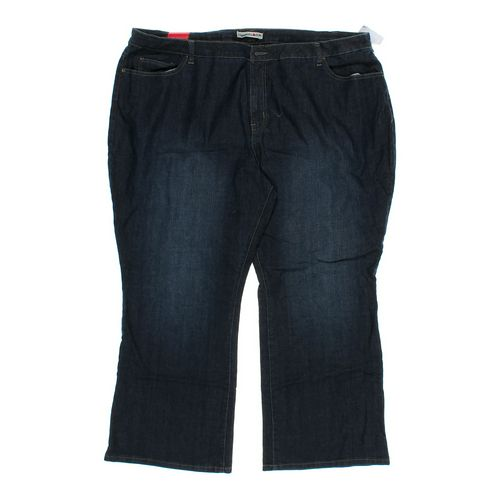 Fashion Bug Fabulous Jeans in size 30 at up to 95% Off - Swap.com