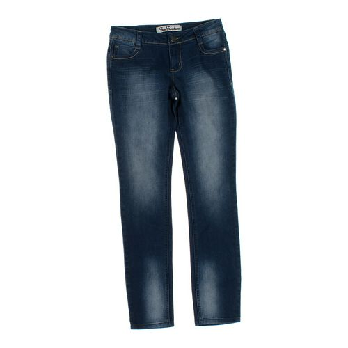 True Freedom Faded Jeans in size JR 5 at up to 95% Off - Swap.com