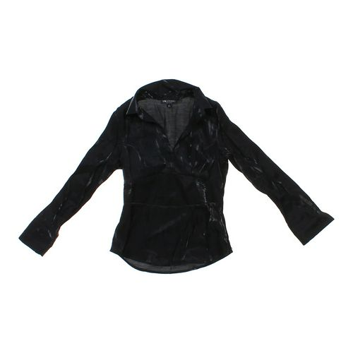 I.N. STUDIO Fancy Blouse in size S at up to 95% Off - Swap.com