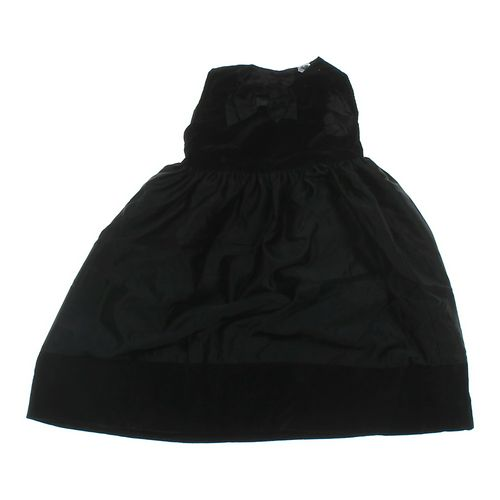 Carter's Fancy Dress in size 6 at up to 95% Off - Swap.com