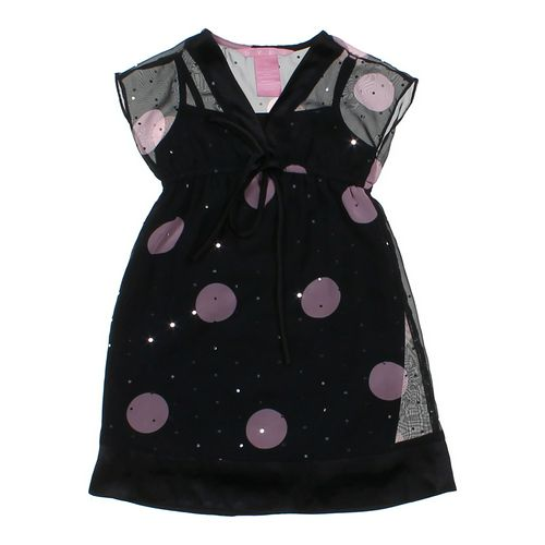 Hype Fancy Dress in size 4/4T at up to 95% Off - Swap.com