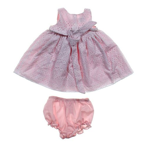 Marmellata Fancy Dress in size 6 mo at up to 95% Off - Swap.com