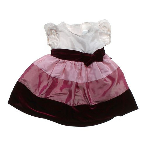 Rare Editions Fancy Dress in size 18 mo at up to 95% Off - Swap.com