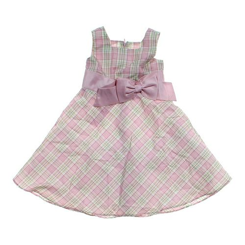 Samantha Says Fancy Dress in size 4/4T at up to 95% Off - Swap.com