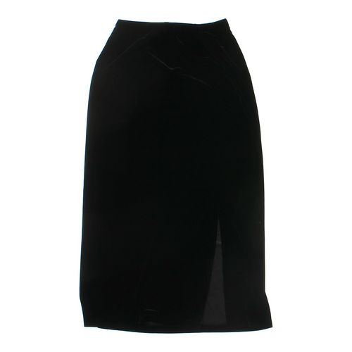 2f6db76d27b Villager By Liz Claiborne Fancy Skirt in size S at up to 95% Off -