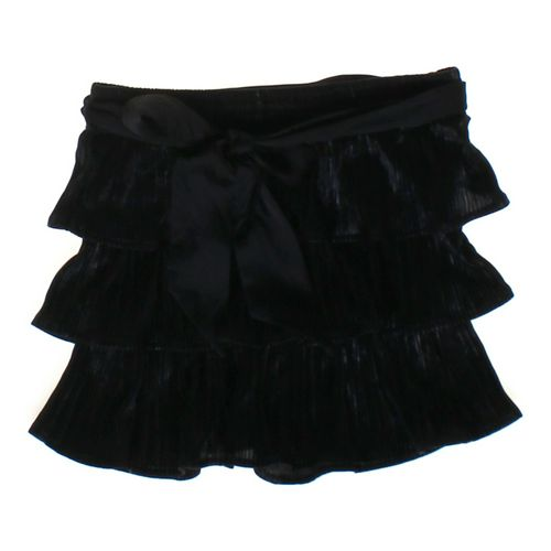 Candie's Fancy Tiered Skirt in size 7 at up to 95% Off - Swap.com