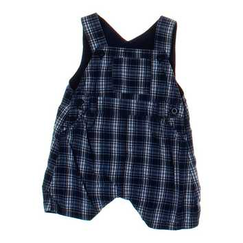 FAO Overalls for Sale on Swap.com