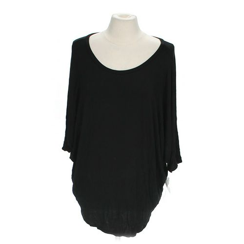 Fashion Blouse in size XL at up to 95% Off - Swap.com