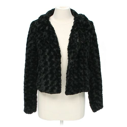 Candie's Fashion Cardigan in size M at up to 95% Off - Swap.com