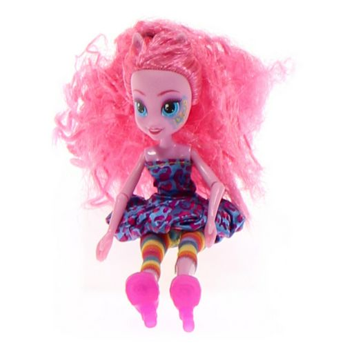 Hasbro Fashion Doll at up to 95% Off - Swap.com
