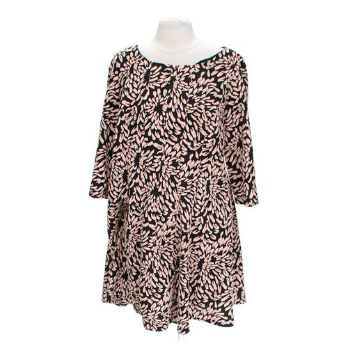 Taylor Fashion Dress in size 14 at up to 95% Off - Swap.com