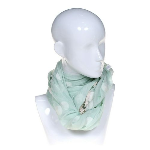 Fashion Apparel Fashion Scarf at up to 95% Off - Swap.com