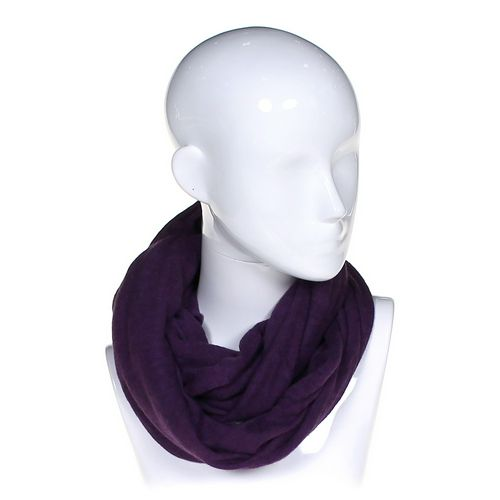 Gap Fashion Scarf at up to 95% Off - Swap.com