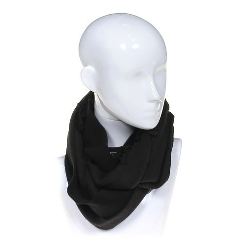 Old Navy Fashion Scarf at up to 95% Off - Swap.com