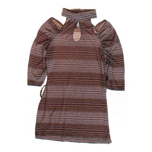De Colores Fashion Shirt in size JR 7 at up to 95% Off - Swap.com