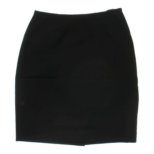 Anne Klein Fashion Skirt in size 4 at up to 95% Off - Swap.com