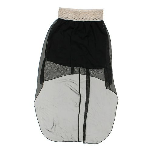 Billa D Fashion Skirt in size L at up to 95% Off - Swap.com