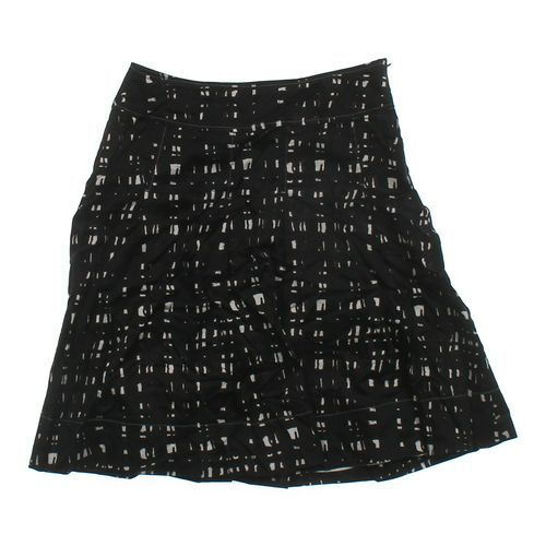 New York & Company Fashion Skirt in size 4 at up to 95% Off - Swap.com