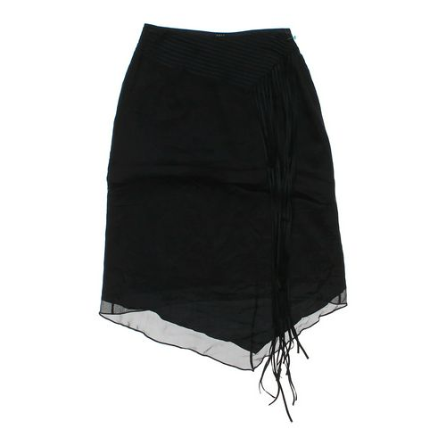 Saja Fashion Skirt in size 4 at up to 95% Off - Swap.com