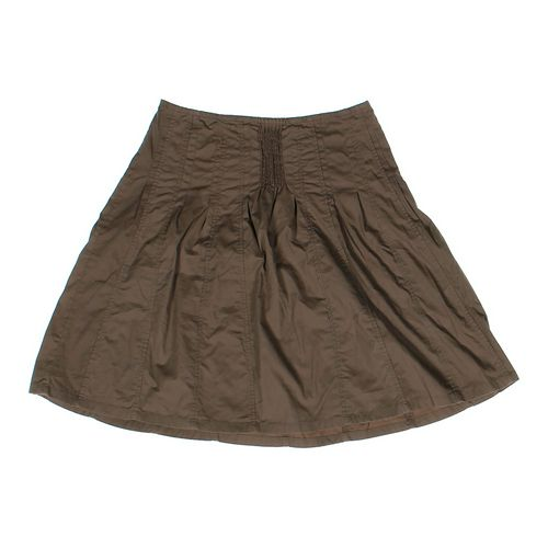 Sonoma Fashion Skirt in size 6 at up to 95% Off - Swap.com