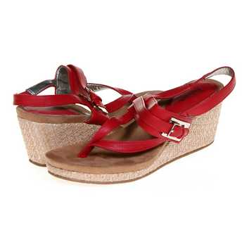 Fashion Wedges for Sale on Swap.com