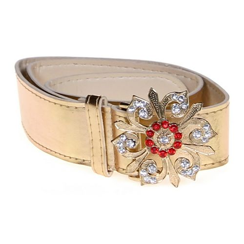 Fashionable Belt at up to 95% Off - Swap.com