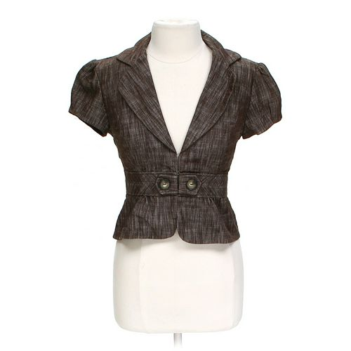 Byline Fashionable Blazer in size L at up to 95% Off - Swap.com