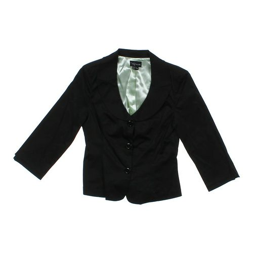My Michelle Fashionable Blazer Jacket in size JR 9 at up to 95% Off - Swap.com