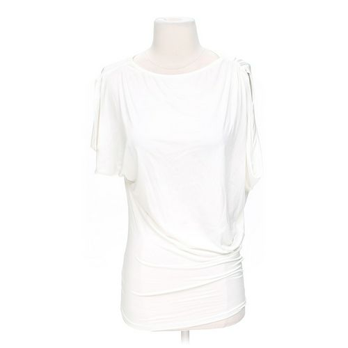 Tonatiuh Fashionable Blouse in size S at up to 95% Off - Swap.com