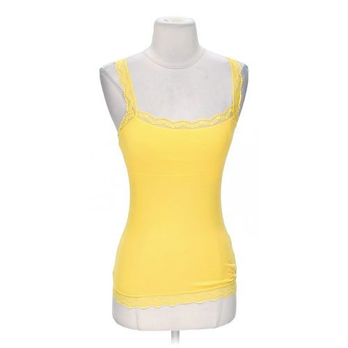 Kirra Fashionable Camisole in size XS at up to 95% Off - Swap.com