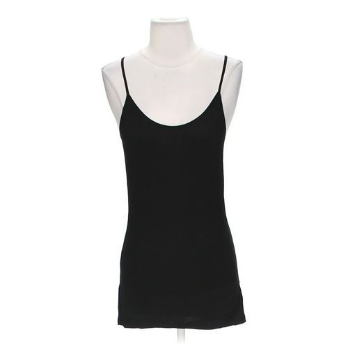 Lady Hathaway Fashionable Camisole in size S at up to 95% Off - Swap.com
