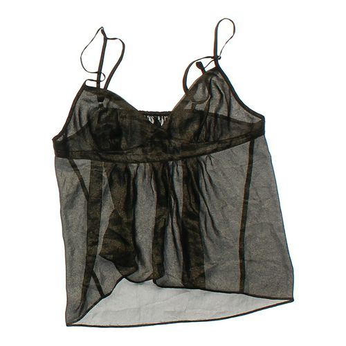 Fashionable Camisole in size M at up to 95% Off - Swap.com