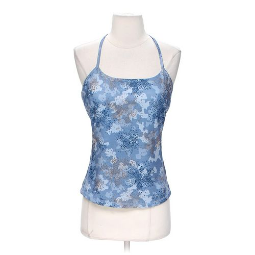 Mountain Fashionable Camisole in size M at up to 95% Off - Swap.com