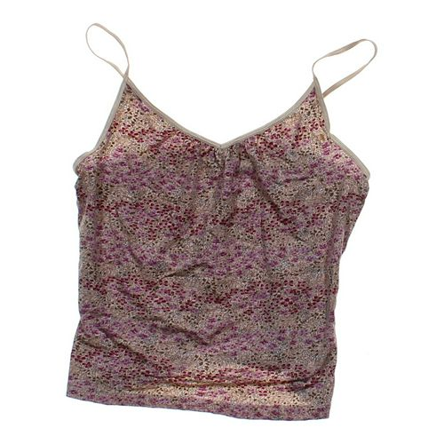 Fashionable Camisole in size S at up to 95% Off - Swap.com
