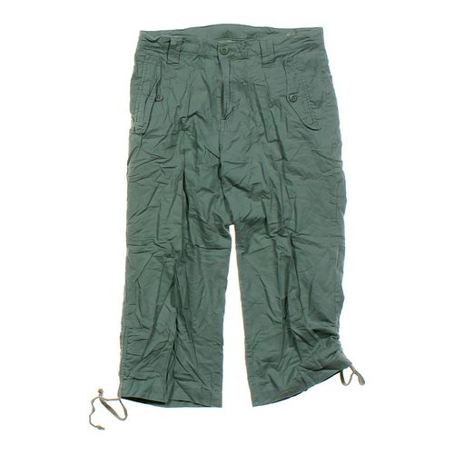 Fashionable Capri Pants in size 2 at up to 95% Off - Swap.com