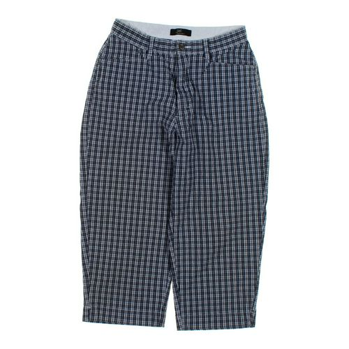 Lee Fashionable Capris in size 8 at up to 95% Off - Swap.com