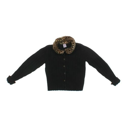 Gymboree Fashionable Cardigan in size 8 at up to 95% Off - Swap.com