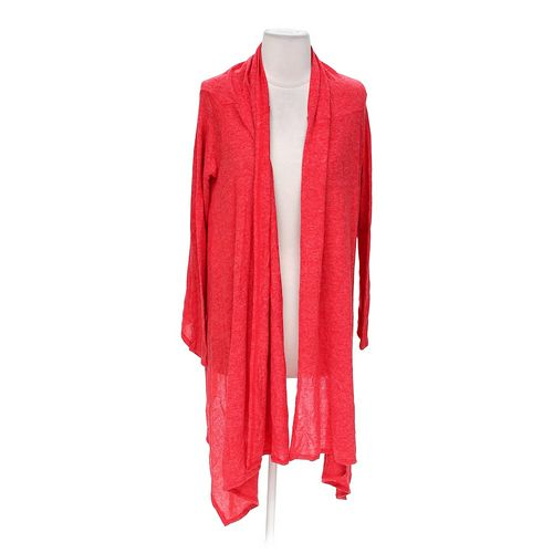 Oh!MG Fashionable Cardigan in size JR 3 at up to 95% Off - Swap.com