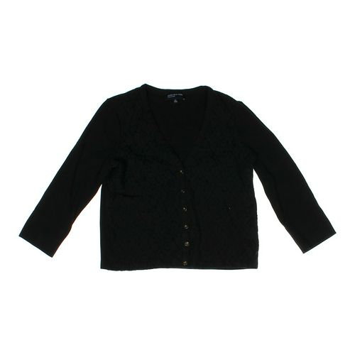 Jones New York Fashionable Cardigan in size M at up to 95% Off - Swap.com