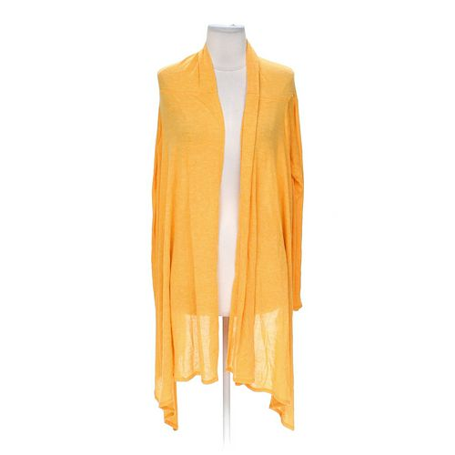 Oh!MG Fashionable Cardigan in size S at up to 95% Off - Swap.com