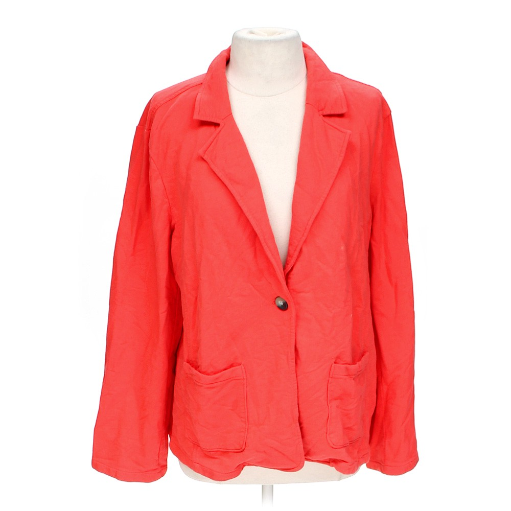 Old Navy Fashionable Cardigan in size XXL at up to 95% Off ...