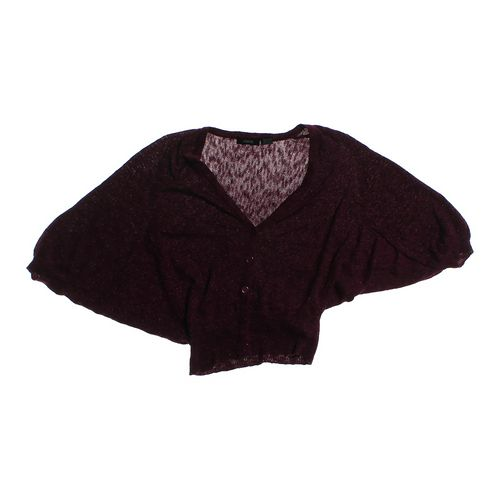 Verve Fashionable Cardigan in size L at up to 95% Off - Swap.com