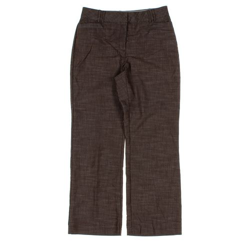 Counterparts Fashionable Casual Pants in size 8 at up to 95% Off - Swap.com