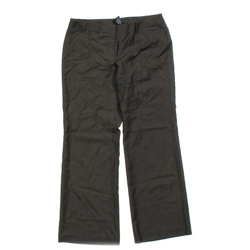 New York & Company Fashionable Casual Pants in size 10 at up to 95% Off - Swap.com
