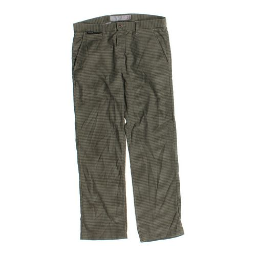 Sessions Fashionable Casual Pants in size 16 at up to 95% Off - Swap.com