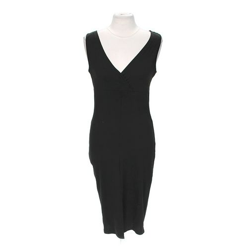 Allegra K Fashionable Dress in size M at up to 95% Off - Swap.com
