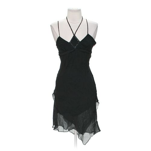 BCBGMAXAZRIA Fashionable Dress in size 4 at up to 95% Off - Swap.com