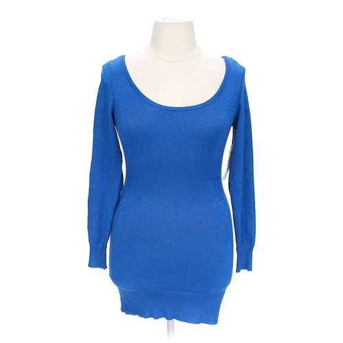 Body Central Fashionable Dress in size L at up to 95% Off - Swap.com
