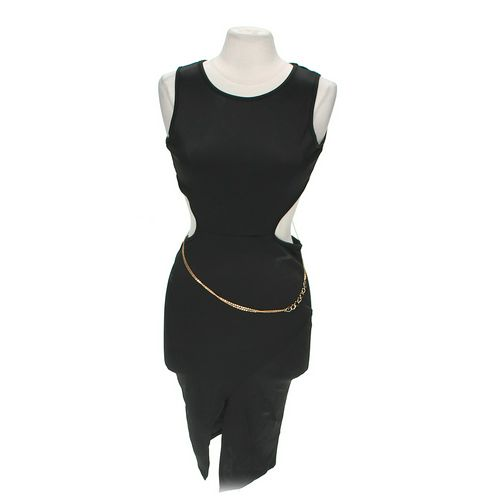 Body Central Fashionable Dress in size M at up to 95% Off - Swap.com