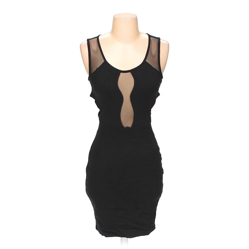 Body Central Sale >> Body Central Fashionable Dress